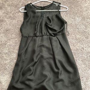 ModCloth Esley dress size S